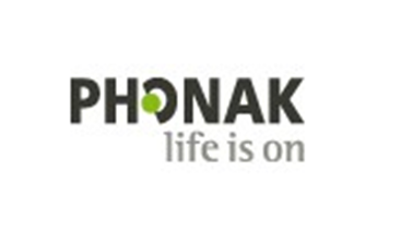 Phonak Hearing aids at Connect Hearing