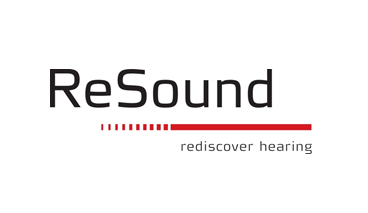 Resound Made For iPhone Hearing Aids in Dublin & across Ireland