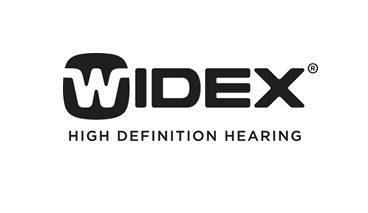 Widex hearing aids at Connect Hearing